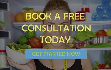 Book A Free ConsultationToday