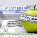 ask-the-dietitian-trainer