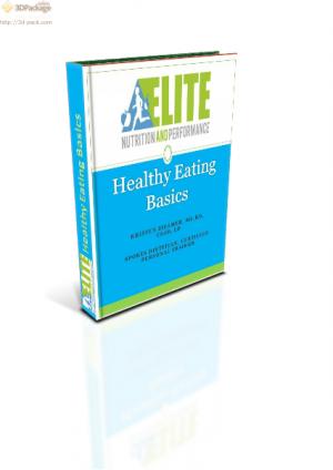 healthy eating basics, healthy eating, eating basics, healthy basics, healthy, eating, basics