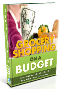 grocery shopping on a budget, grocery shopping, budgeting, budget, save money, grocery shopping to save money, cheap groceries, grocery store