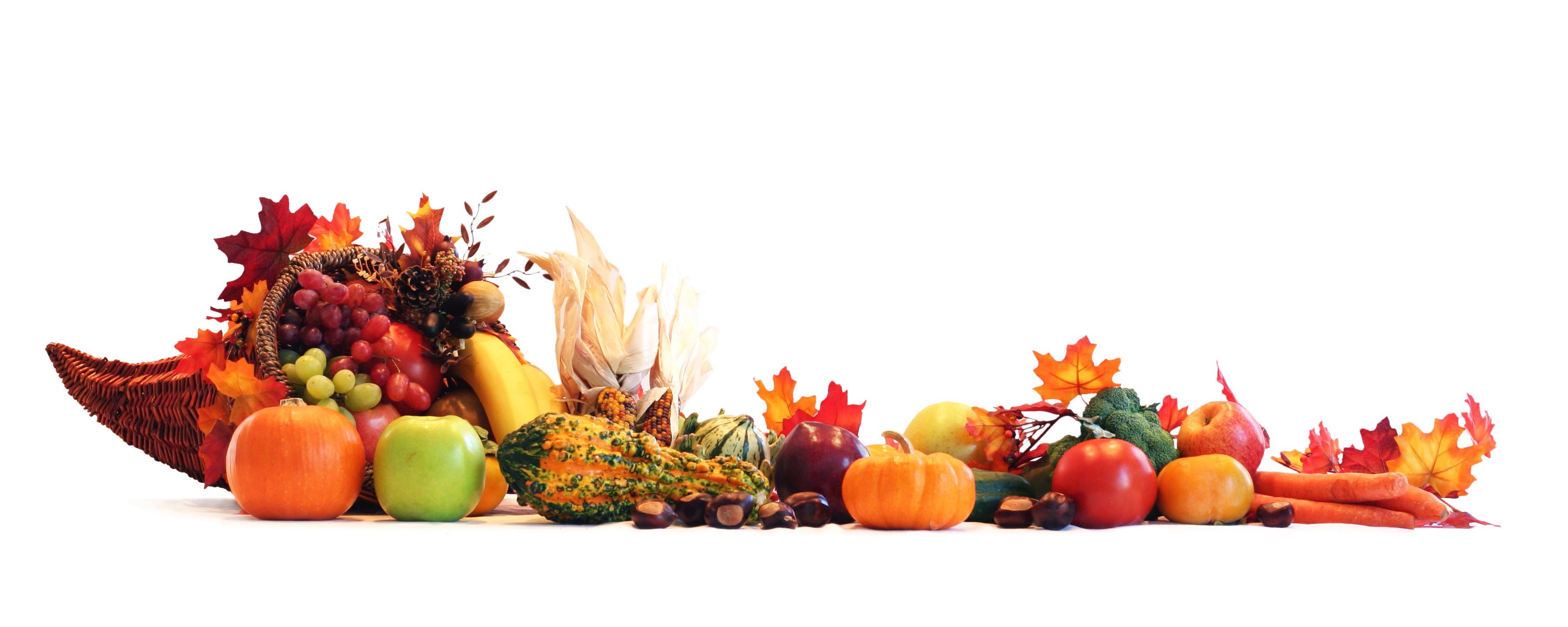 Lightened-Up Thanksgiving: Crockpot Edition