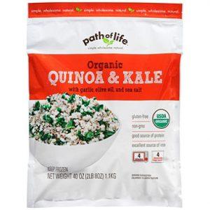 path of life quinoa
