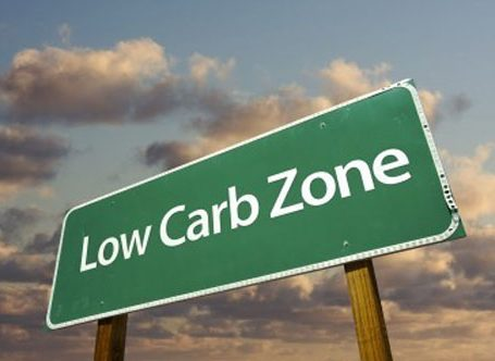 Training Low: My Experience as an Endurance Athlete on a Low-Carb Diet