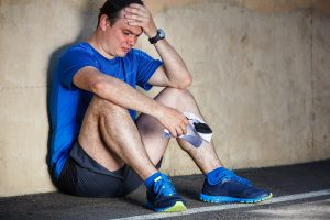 alcohol affects performance