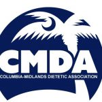 Columbia Midlands Dietetic Association