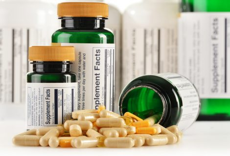 How to Evaluate Your Supplements for Safety and Efficacy