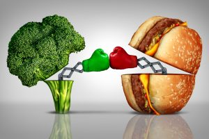 Inexpensive Ways to Increase the Quality of Your Food