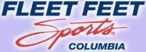 Fleet_Feet_Cola_logo-213x77