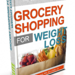grocery shopping for weight loss, grocery shopping, weight loss, weight, loss, lose weight, grocery, shopping, grocery store, store, groceries, food for weight loss, foods for weight loss, food to lose weight, foods to lose weight