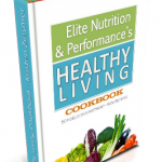healthy, living, nutrition, cooking, cookbook, healthy living cookbook, healthy living, eating healthy, healthy, eating, eating, eat clean