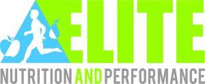 Elite Nutrition & Performance
