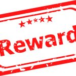 motivation reward