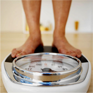 is your diet making you fat