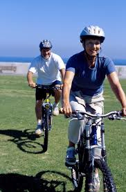 Exercise is Medicine: Diabetes Management and Physical Activity