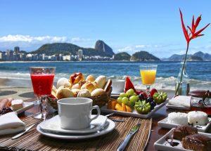 Kristen Ziesmer, Sports Dietitian - Eating-Healthy-On-Vacation