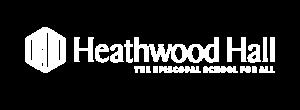 Heathwood Hall