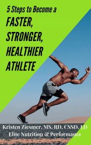 5 Steps to Become a Faster, Stronger, Healthier Athlete_resized