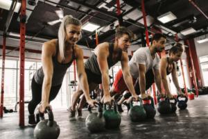 Sustainable Sports Nutrition Academy - Kristen Ziesmer, Sports Dietitian