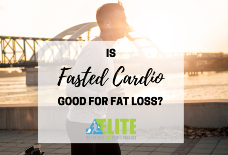 Is Fasted Cardio Good for Fat Loss?